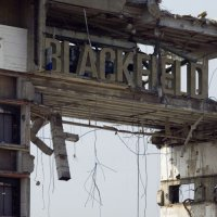 blackfield_cover.jpg