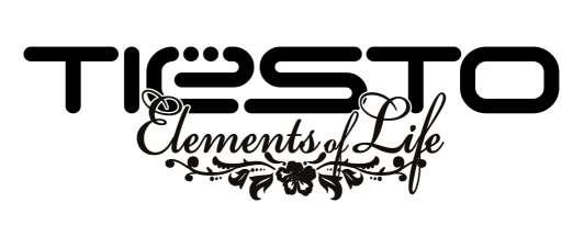 tiesto_logo.jpg